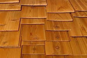 Cedar Shingles Prices Cedar Siding Related Keywords Amp Suggestions Cedar Siding