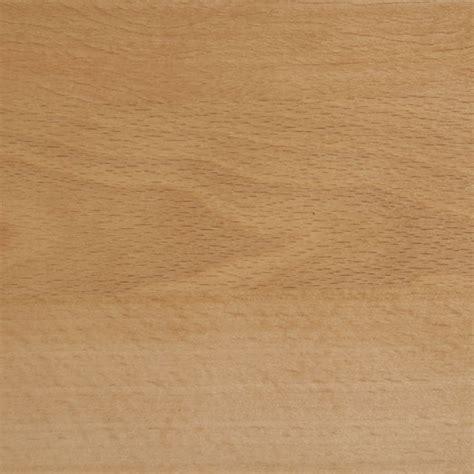buche hell beizen věš 193 ky doplňky dřevěn 253 věš 225 k artur 711005