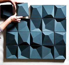 azulejo czech papel pintado ladrillo natural leroy merlin