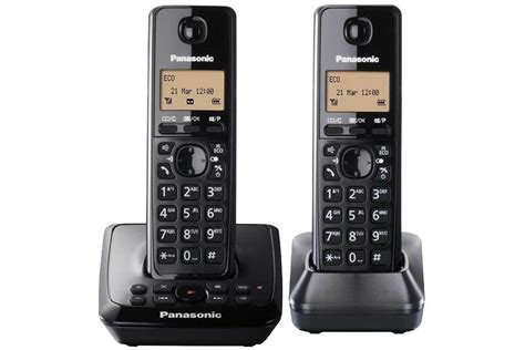 panasonic home phones 28 images panasonic dect smart