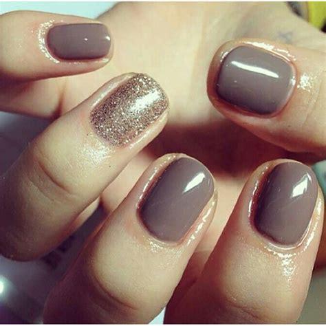 shellac pattern nails cnd creative nail design shellac power polish rubble