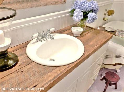 inexpensive countertop options inexpensive bathroom countertop ideas home design