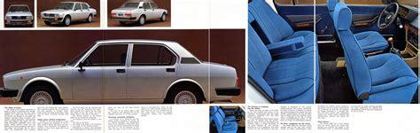 si鑒e auto 2 3 auto brochures