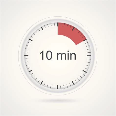 need a timer for your lesson try a video timer tekhnologic