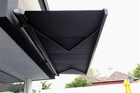 full cassette retractable awning retractable awning and dr oz on pinterest