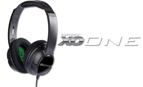 Limited Edition Headset Bando Sony Bass new turtle headsets inc advanced warfare fpsprestige