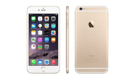 iphone 6s to feature 12mp with 4k recording flash for selfie shooter