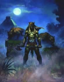 Mayan Jaguar God Ancient Civilizations Contrast Essay Aztec And Mayan