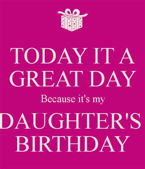 13th Birthday Quotes 13th Birthday Quotes For Daughter Quotesgram
