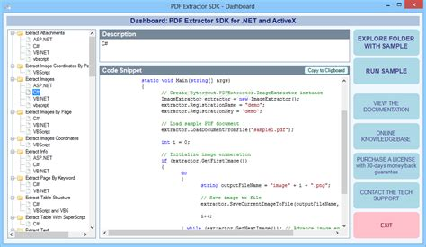 convert pdf to word java source code download sle java code to convert html to pdf free