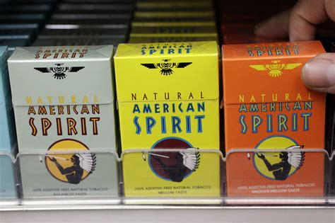 american spirit flavors colors japan tobacco reaches 5 billion deal with