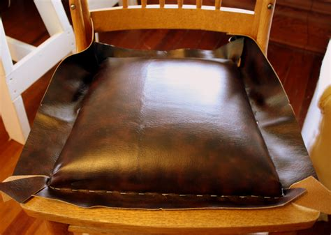 change upholstery on chair upholstery 101 replace broken caning with a padded seat