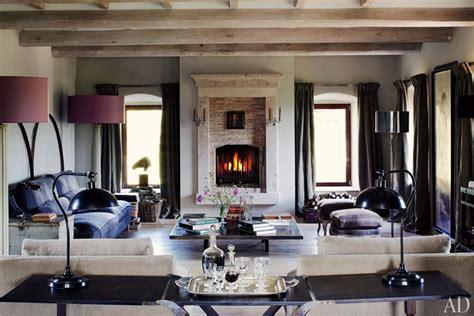 Délicieux Une Belle Salle De Bain #8: Une-maison-au-charme-rustique-en-Italie-FrenchyFancy-1.jpg