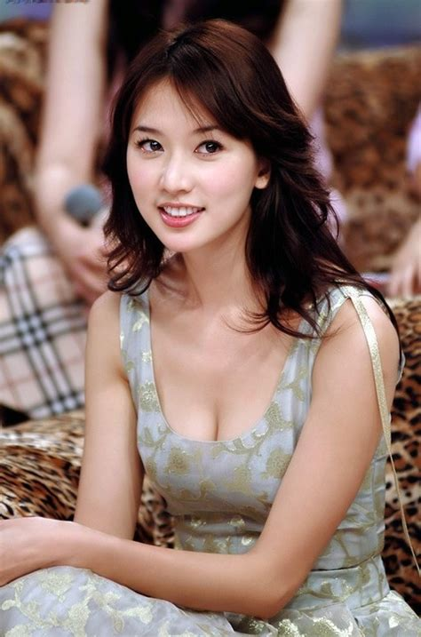 most beautiful actresses in china top ten most beautiful chinese actresses top ten most