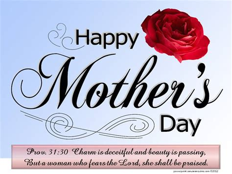 powerpoint templates free mother s day mother s day free powerpoint presentation backgrounds