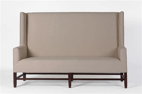 sterling sofa sterling sofa bella acento