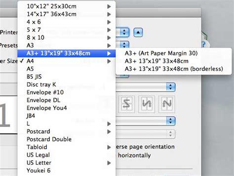 Canon Pixma Pro 100 Up To A3 Size canon pixma pro 100 printer review a3 sized desktop rinter