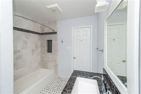 36 Best Bathroom Remodeling By Euro Design Remodel Images Bathroom Remodeling Potomac Md