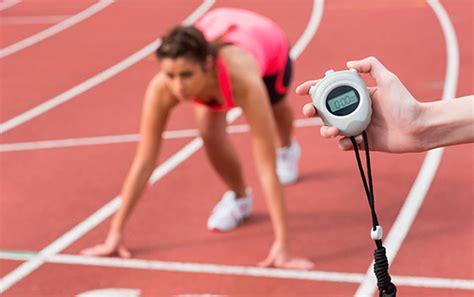 imagenes mentales cooper psicolog 205 a del deporte clinicaalevia com