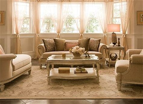 Raymour And Flanigan Living Room Sets Living Room Set Raymour And Flanigan Interior Design For The Home