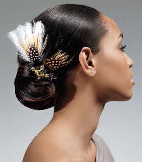 bridal hairstyles kenya celebrations kenya choosing a good hairstyle on your