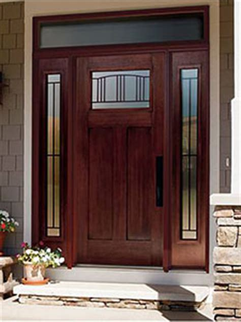 Front Entry Doors Baltimore Md Exterior Doors Maryland