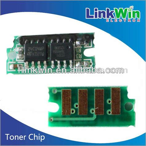 reset chip xerox phaser 6010 cartridge chip voor xerox phaser 6000 6010 6015 in 2k 1k