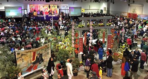 tet new year 2017 american community of raleigh