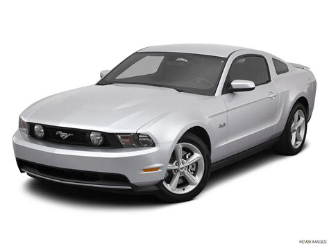 ford charger 2012 2012 ford mustang vs 2012 dodge charger which one should