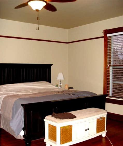 12 X 14 Bedroom by Meyer Properties 220 N Buchanan St