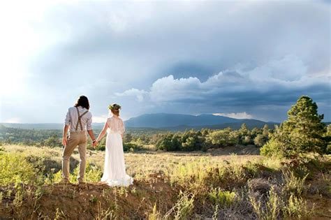 10 Places To Get Married by Trending Top 10 Most Affordable Places To Get Married