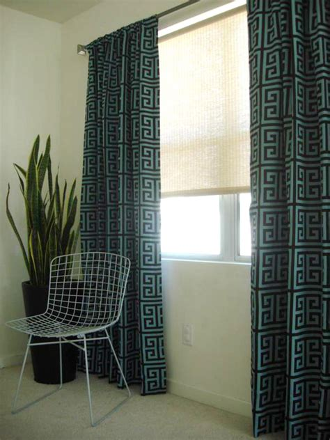 Dressing Small Windows Designs 7 Beautiful Window Treatments For Bedrooms Hgtv