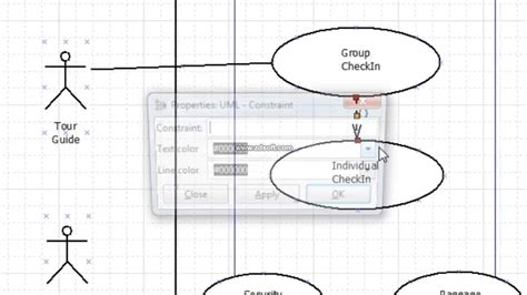 use diagram application use diagram application gallery how to guide and