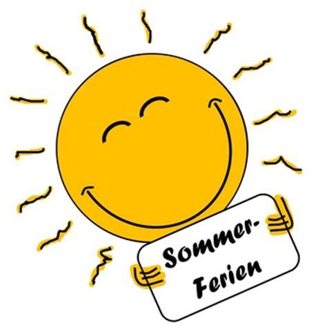 wann sind die sommerferien 2015 187 archive 214 ffnungszeiten sommerferien 2015