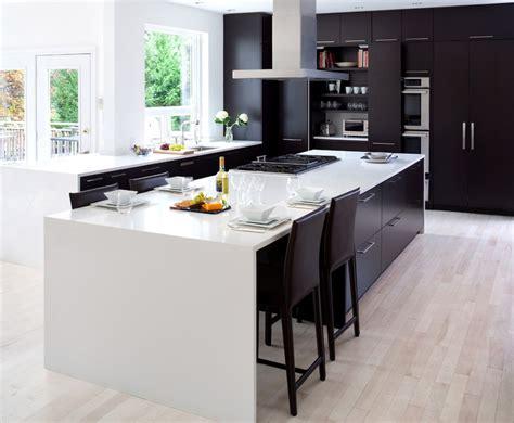 kitchen remodel design kitchen remodeling in tysons