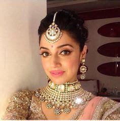 pin by amita sharma rai on ganpati pinterest ganesh karishma kapoor rekha in zubeida bollywood brides