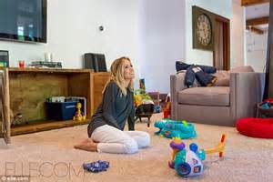 Loving Family Kids Bedroom kristin cavallari shares a look at idyllic home life with