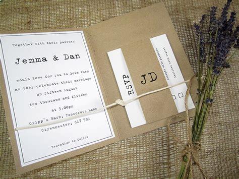 tie the knot wedding invitation wording tying the knot rustic invitation 187 sj wedding