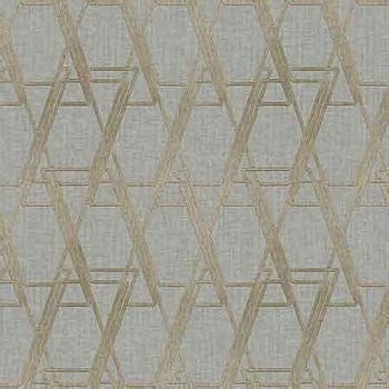 grey and gold gold lines navy blue wallpaper