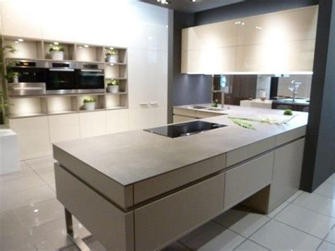 Neolith Countertop by