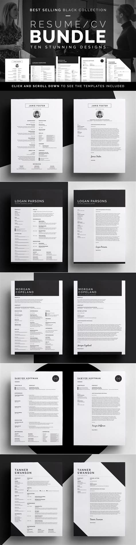 free cover letter template word free resume cover letter template