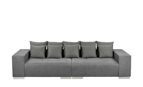 Sofa 3m Breit by Big Sofas 187 Gro 223 E Sofas G 252 Nstig Kaufen H 246 Ffner