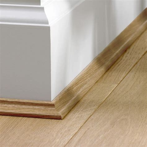 scotia laminate beading step laminate scotia scotia accessories