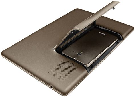 Keyboard Asus Padfone S asus shows new tablets padfone the tech report