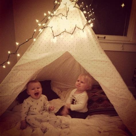 teepee bed 24 easy diy teepee plans guide patterns