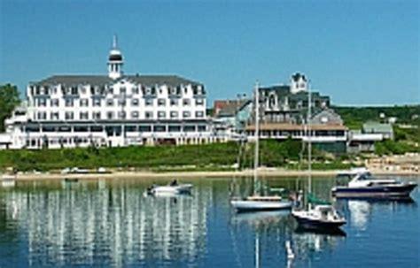 how far is block island from montauk by boat national hotel new shoreham ri omd 246 men och