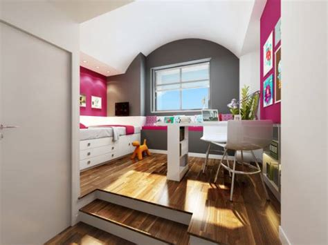 studio blaise cathedral student accommodation bristol