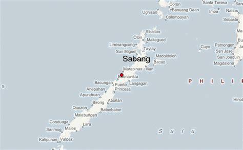 san jose palawan map san jose palawan map 28 images www palawanrealestates