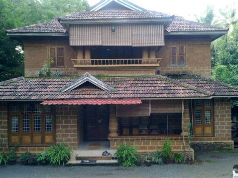 traditional indian house designs top 100 best indian house designs model photos eface in