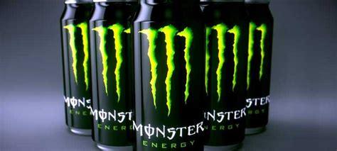 5 energy drink side effects dangerous side effects of energy drink